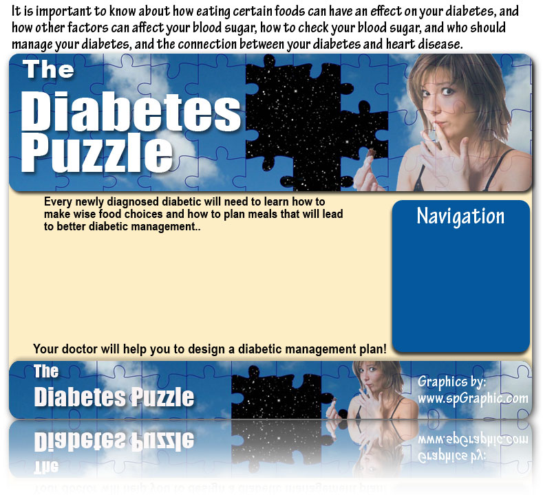 monthly health plr products diabetes website